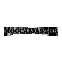 Moccamaster